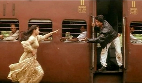DDLJ_trainscene