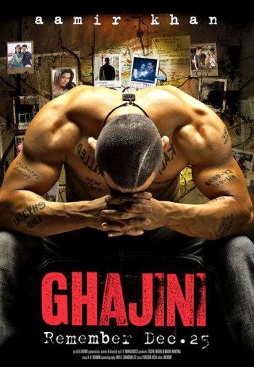 ghajini-2008-1b